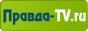 http://www.pravda-tv.ru/pravda-tv.png