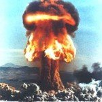 0888-nuclear-explosion-large-clipart
