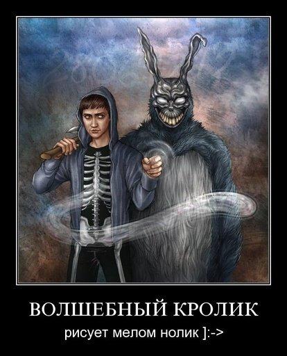 знакомство и переписка по украине
