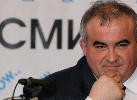 Ведомство, возглавляемое Сергеем Ситниковым, скоро прекратит осуществлять мониторинг сомнительных онлайн-публикаций вручную