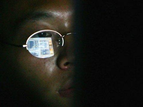С 16 марта в Китае вводится запрет на анонимные комментарии