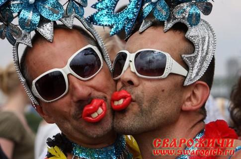 http://www.pravda-tv.ru/wp-content/uploads/2012/04/gay_parad_0.jpg