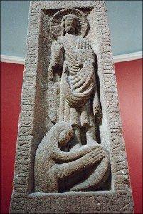 На каком языке говорили на Британских островах до VIII века, или последний удар по «древнеанглийской литературе»