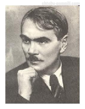 «Честное слово». Л.Пантелеев.
