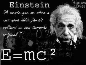 Теорию относительности Эйнштейна поставили под сомнение