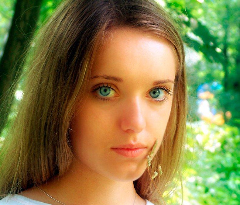 Русская лизбиянка соблазнила подругу 11 фотография