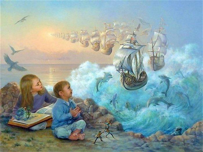 Какой церковный праздник отмечают сегодня, 26 февраля – третий день Масленицы, приметы погоды, знаменательные даты в истории