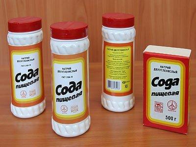 soda_plastic