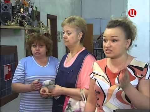 Россия — нашествие гастарбайтеров