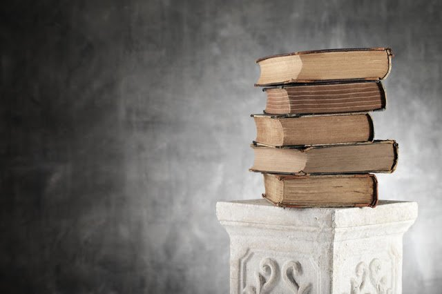 Что+глаголет+устами+ребёнка,+или+Учебники+истории+и+обществознания+глазами+непрофессионала