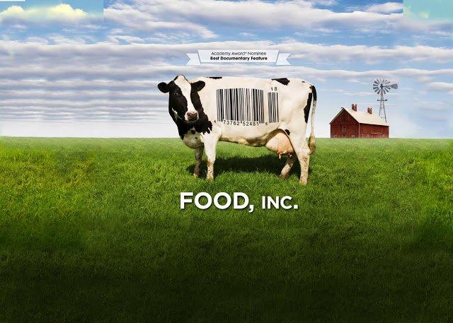 Корпорация Еда (6)