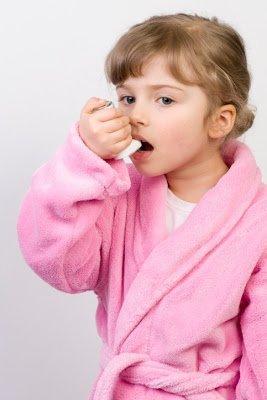 Почему употребляя препараты во время болезни, мы мешаем себе выздоравливать (2)