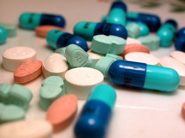 Почему употребляя препараты во время болезни, мы мешаем себе выздоравливать (4)