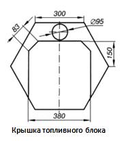 pech-burzhuyka-9