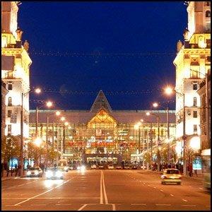 pochemu-belorusy-ne-rugayut-rodinu