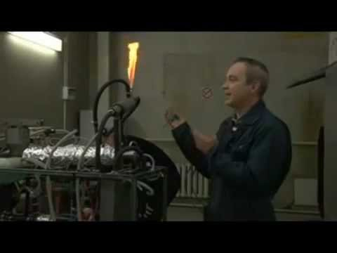Русские умельцы — бензин за 4 копейки