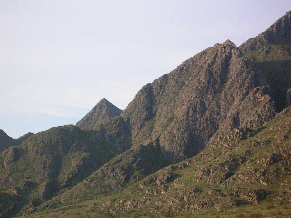 1356759833_piramida-na-altae-