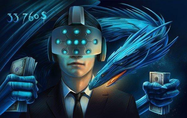 1356842115_promoblock__virtual_reality