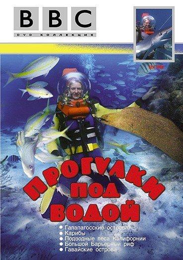 1357661320_bbc.-progulki-pod-vodoy-i-v-chasti