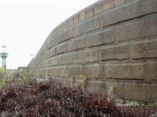 1358299306_fort_konst_11