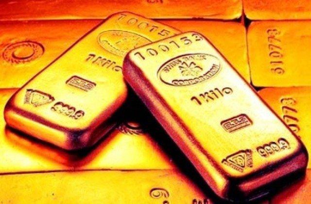 220113_German_gold