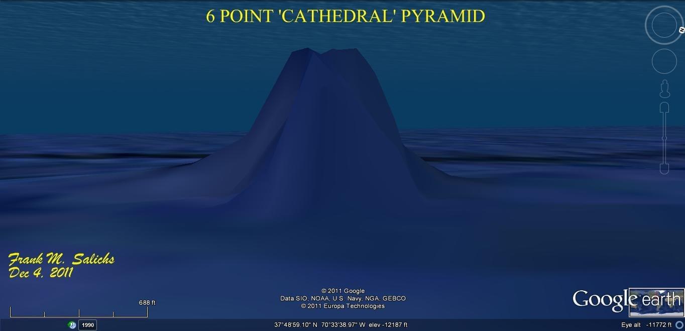 6PointStonePyrmd3-1