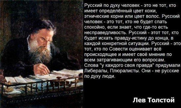 CRQ6YyieCvs-e1357173334185