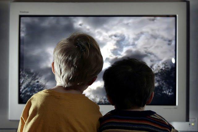 Дети,+которых+воспитал+телевизор