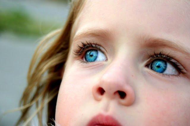 Как ложь влияет на формирование личности детей