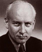 КЛУШАНЦЕВ Павел Владимирович (1910 - 1999)