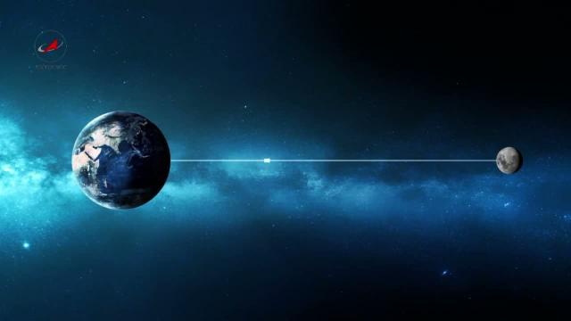 space-lift-vlcsnap-2012-10-26-22h24m15s161-640x360