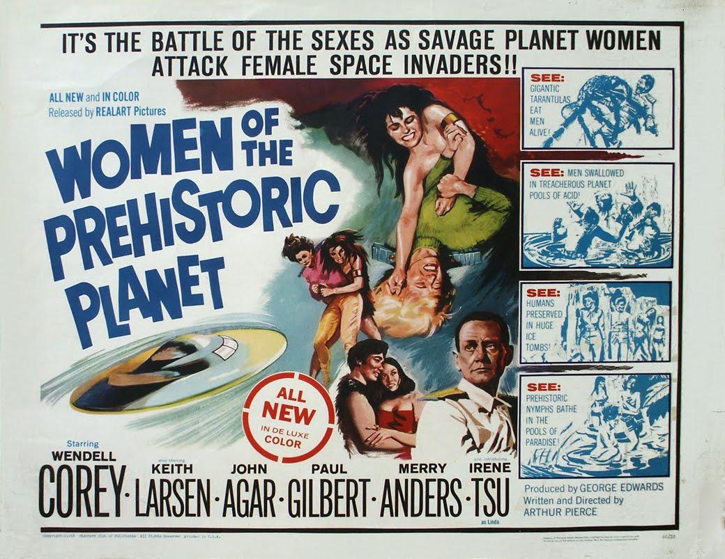 womenoftheprehistoricplanet_halfsheet