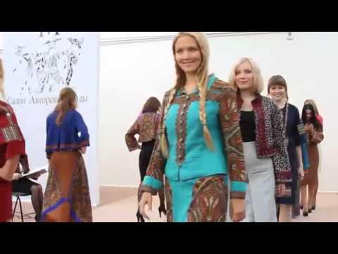 Быть русским сегодня — это модно