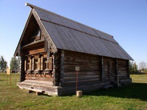 Izba_Russia-Suzdal-MWAPL-House_of_Poor_Peasant-1