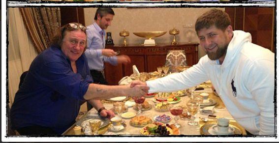 Kadyrov_Depardye_zps6e003ef1