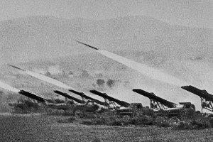 Katyusha_during_the_1941-1945_Great_Patriotic_War