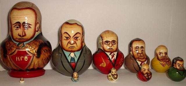 Matryoshka_Russian_politicians-640x295