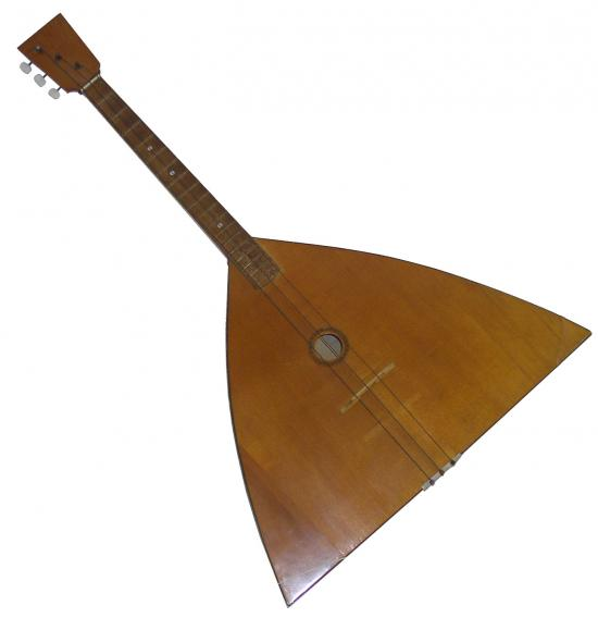 TenorBalalaika1-550x568