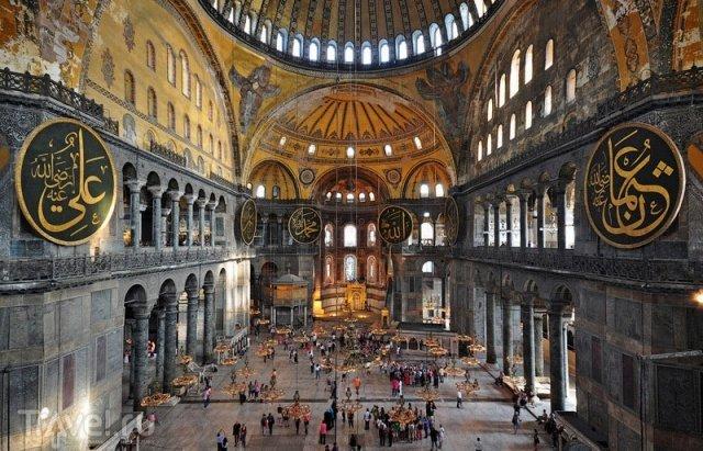 mosqueistambul[1]