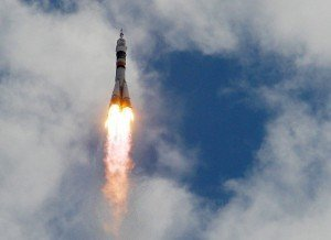 space_Soyuz_6240