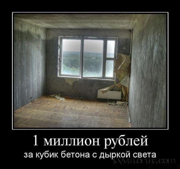 1362115931_-8zfum7agpu