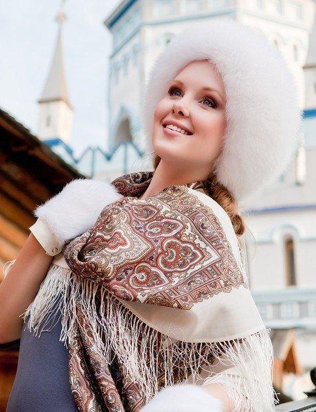 slavyanskayazimushka