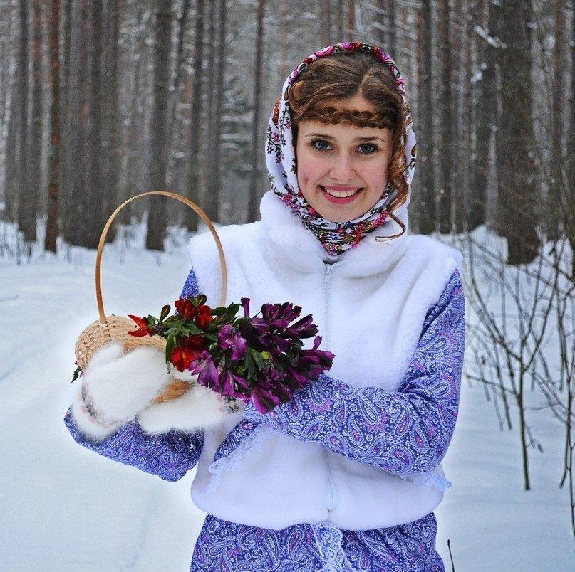 slavyanskayazimushka - 18