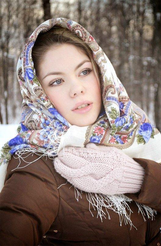 slavyanskayazimushka - 34