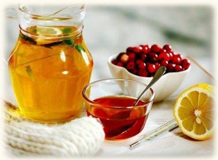 Как не умереть от гриппа. Умная профилактика (2)