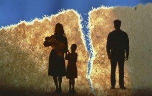 Существуют ли «вторые половинки» Ведический взгляд (6)