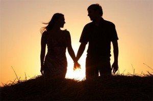 Существуют ли «вторые половинки» Ведический взгляд