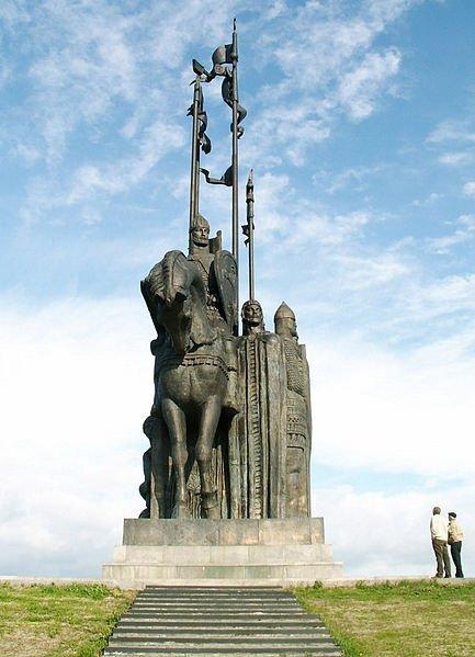 1315762469_433px-nevski_pskov