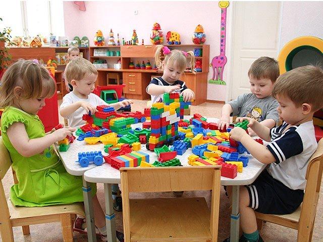 organizaciya_detskogo_sada_na_domu