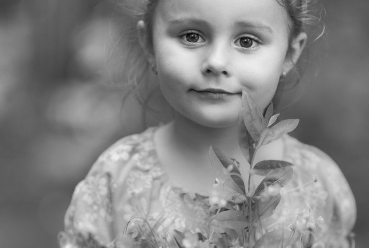 Как повысить самооценку ребенка Видеть его хорошим (2)